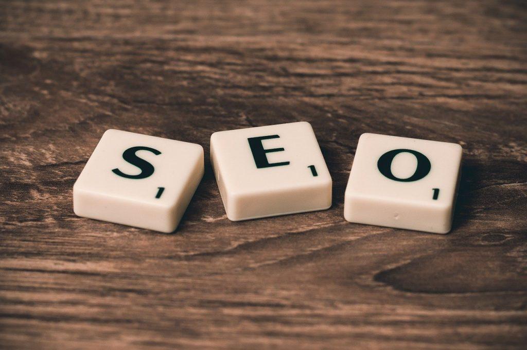Что такое поисковая оптимизация сайтов